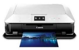 Canon PIXMA MG7710 Drivers Download