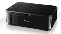 Canon PIXMA MG3650 Drivers Download